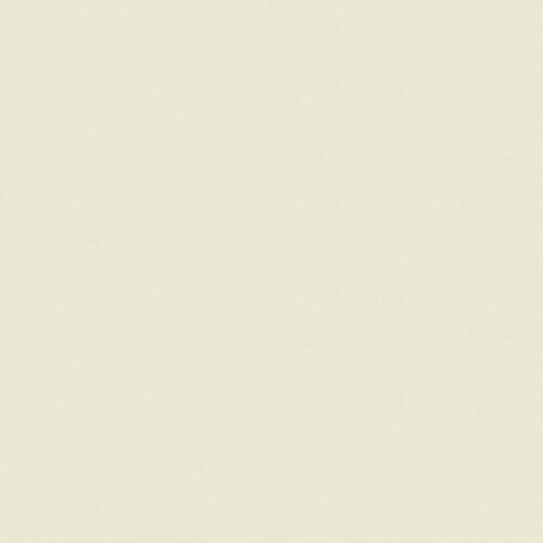Paradyz Ceramika Gamma Waniliowa POL 19,8x19,8 csempe