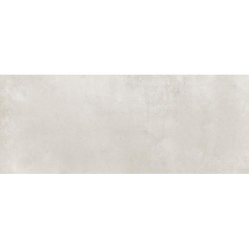Tubadzin Solei Grey 29,8x74,8 fali csempe