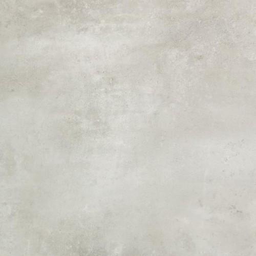 Tubadzin Solei Grey POL 59,8x59,8 padlólap
