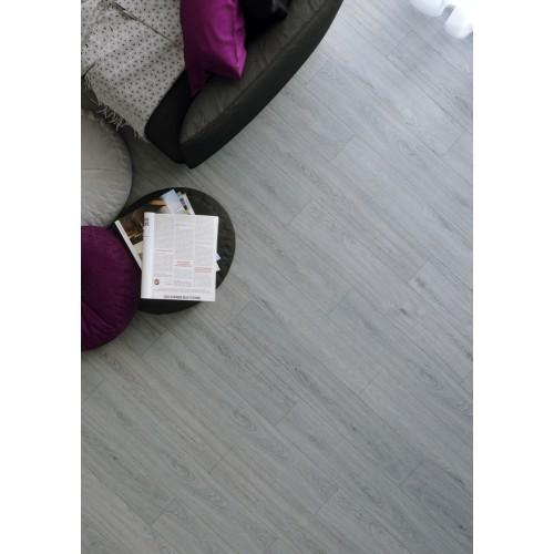 Bologna Oak ragasztós vinyl padló