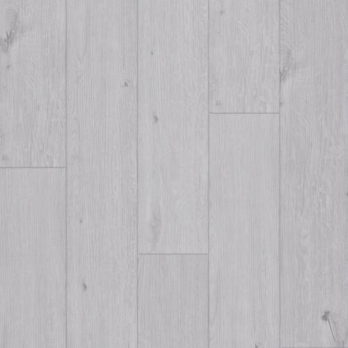 Bergen Oak ragasztós vinyl padló