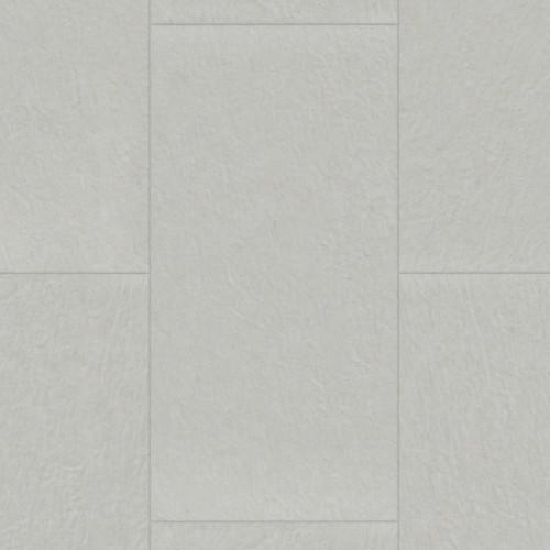 Miami Concrete ragasztós vinyl padló