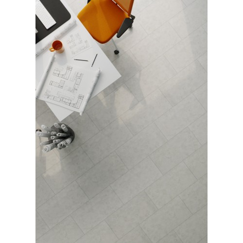 Toronto Concrete ragasztós vinyl padló