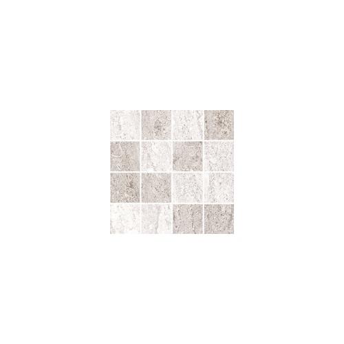 Ceramika Konskie Dakar Mosaic 20x20 mozaik