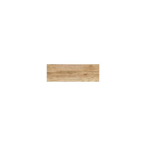 Ceramika Konskie Oregon Wood 25x75 csempe