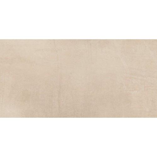 Keramika Kanjiza Cement Beige 30x60 padlólap