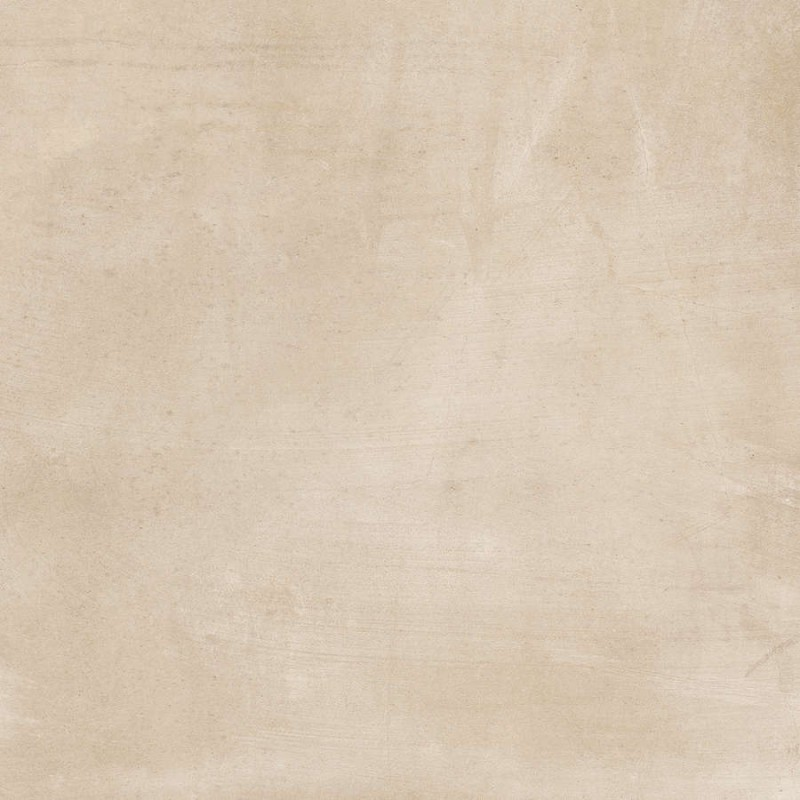 Keramika Kanjiza Cement Beige 60x60 padlólap