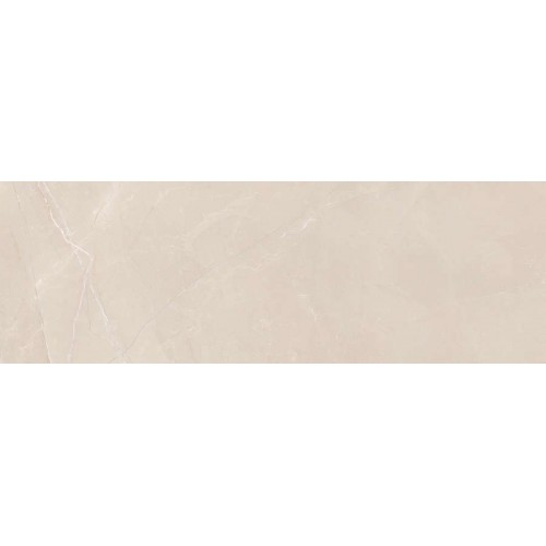 Keramika Kanjiza Elegant Crema 20x60 csempe