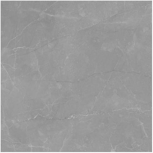 Keramika Kanjiza Elegant Grey 33x33 padlólap