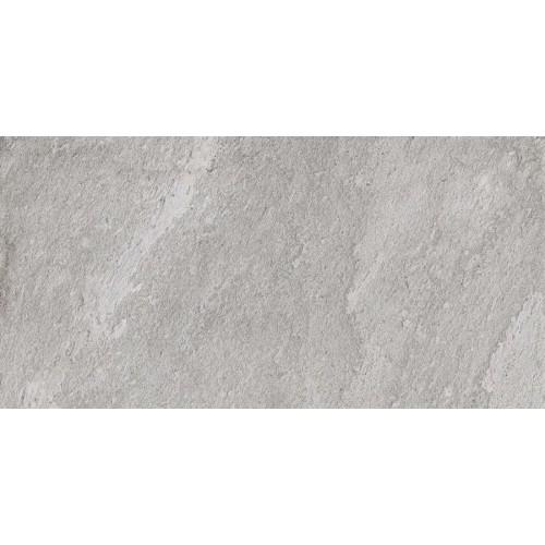 Keramika Kanjiza Hardrock Grey 30x60 padlólap