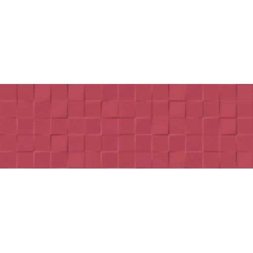 Keramika Kanjiza Joy Mosaic 3D Coral 20x60 csempe