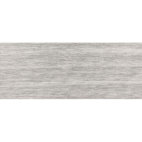 Ceramika Arte Senza Grey 29,8x74,8 csempe