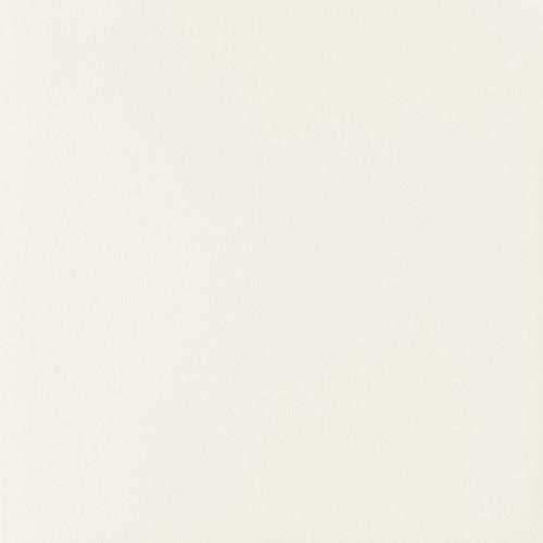 Ceramika Arte Senza White 44,8x44,8 padlólap