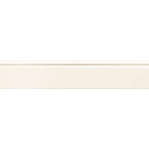 Ceramika Arte Senza White 11,5x59,8 dekorcsík
