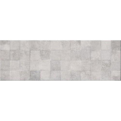 Cersanit Concrete Style Structure 20x60 csempe