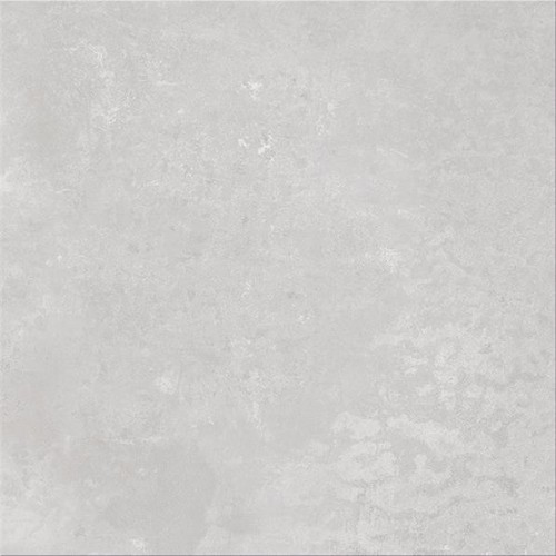 Cersanit Mystery Land Light Grey 42x42 padlólap