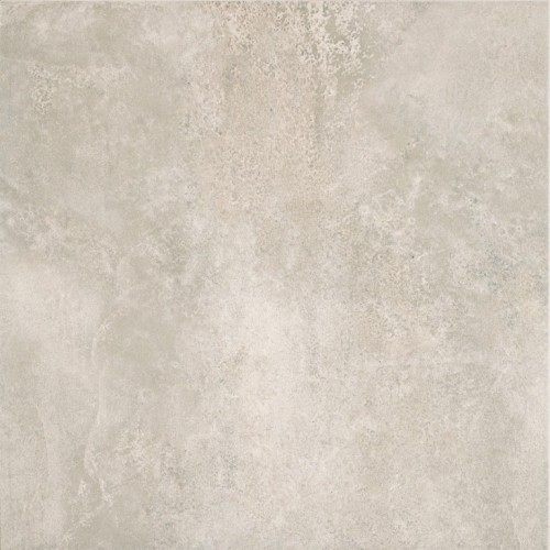 Cersanit Febe Light Grey 42x42 padlólap