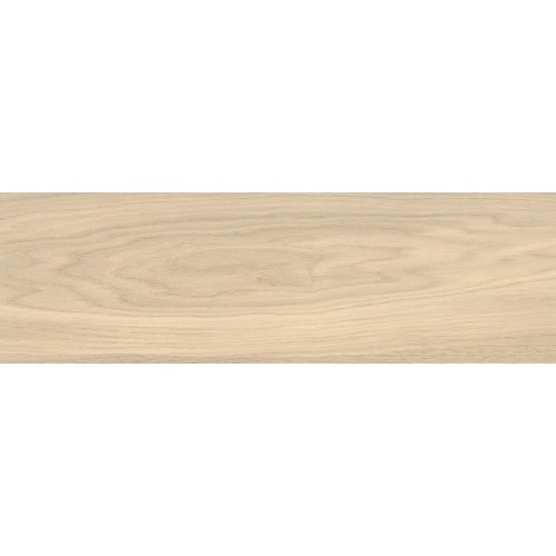 Cersanit Chesterwood Cream 18,5x59,8 padlólap
