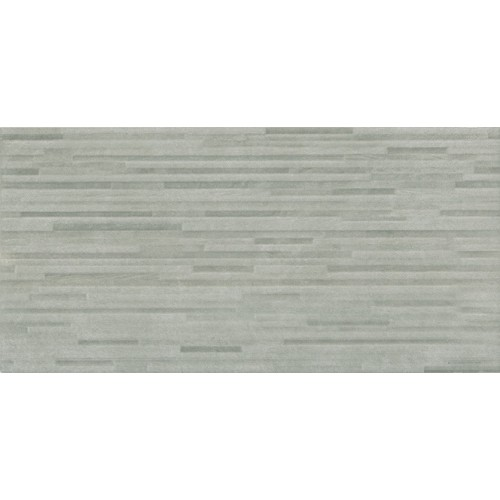 Cersanit PS808 Grey Micro STR 29x59 csempe