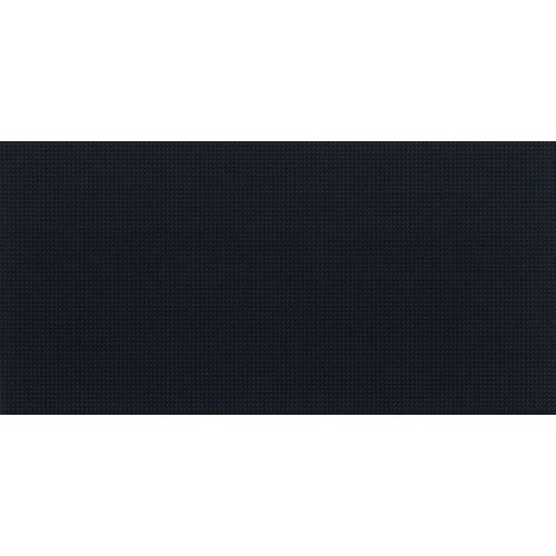 Cersanit PS802 Black Satin 29x59 csempe