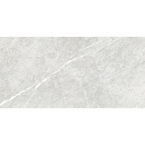 Cersanit PS811 Light Grey Satin 29x59 csempe