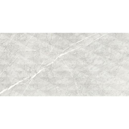 Cersanit PS811 Light Grey Satin STR 29x59 csempe