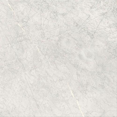 Cersanit Stone Paradise Light Grey Matt 59,3x59,3 padlólap