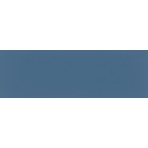 Cersanit PS700 Marine Blue Satin 24x74 csempe
