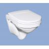 Alföldi Miron WC ülőke