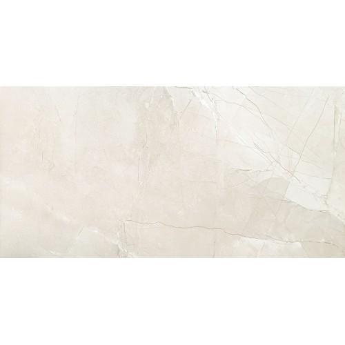 Tubadzin S-Muse Ivory 29,8x59,8 fali csempe