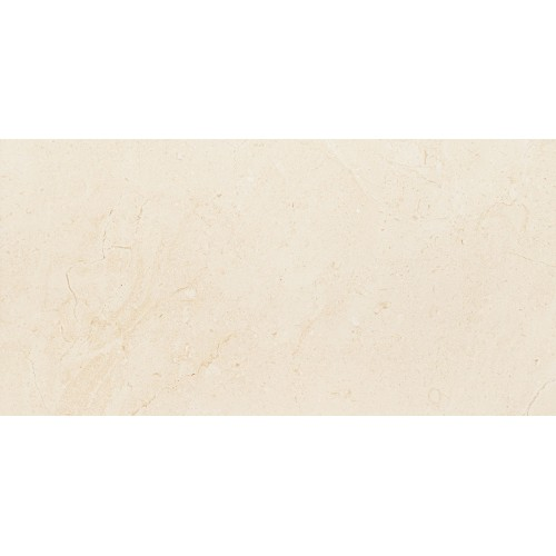 Tubadzin S-Plain Stone 29,8x59,8 fali csempe