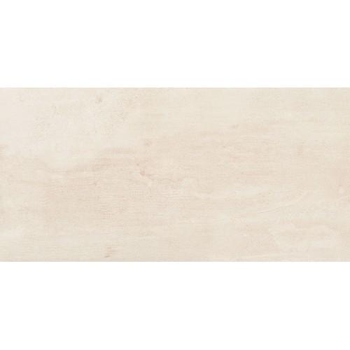 Tubadzin S-Shine Concrete 29,8x59,8 fali csempe