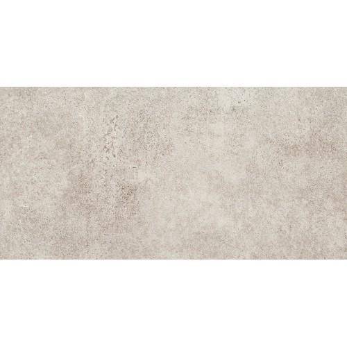 Tubadzin S-Terraform Grey 29,8x59,8 fali csempe