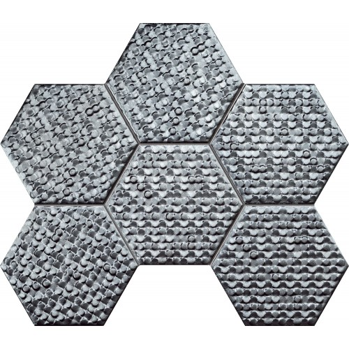 Tubadzin MS-Terraform 1 22,1x28,9 mozaik