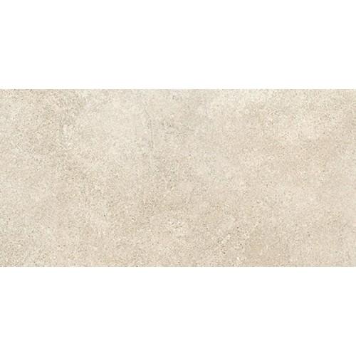 Keramika Kanjiza Limestone Beige 25x50 csempe