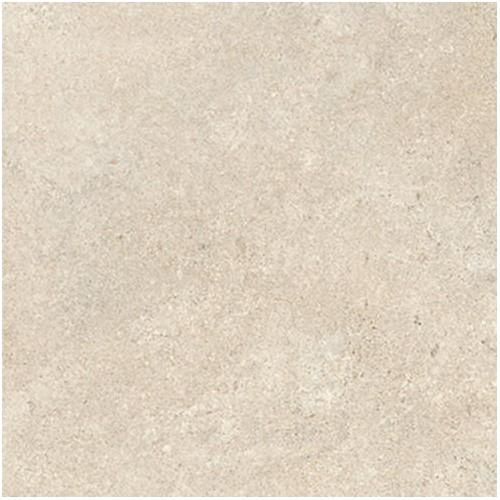 Keramika Kanjiza Limestone Beige 33x33 padlólap