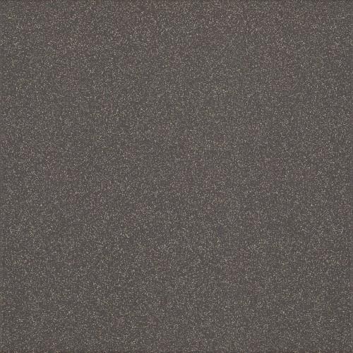 Kwadro Ceramika Montana 30x30 padlólap