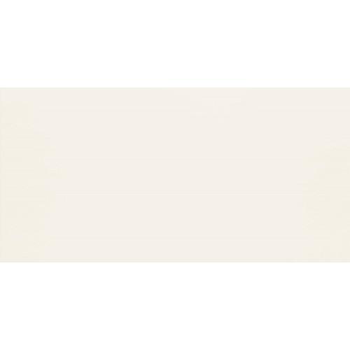 Domino S-Burano White 30,8x60,8 fali csempe