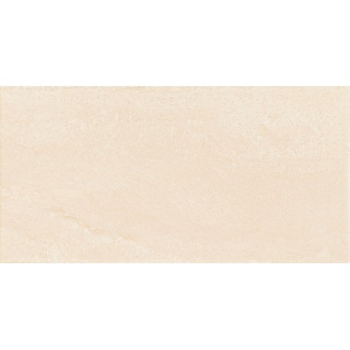 Domino S-Blink Beige 30,8x60,8 fali csempe