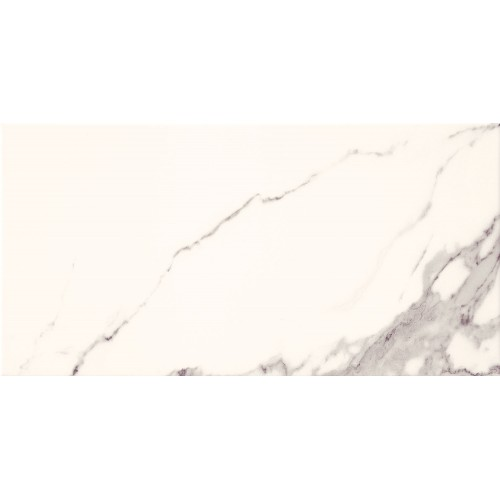 Domino S-Bonella White 30,8x60,8 fali csempe