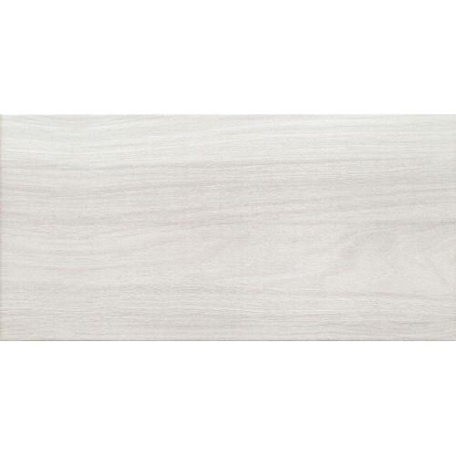 Domino S-Edello Grey 22,3x44,8 fali csempe