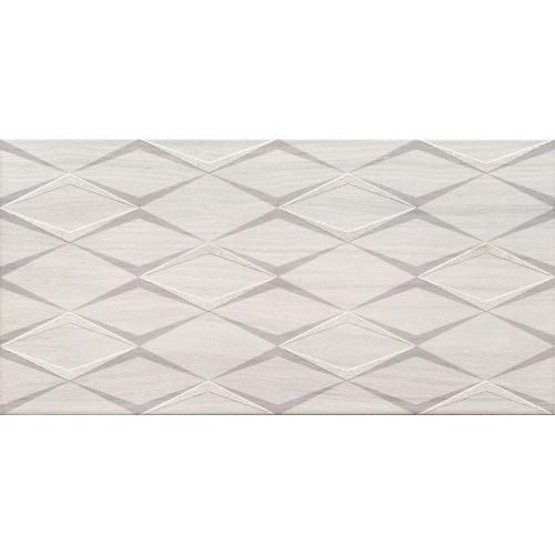 Domino D-Edello Geo 22,3x44,8 dekor