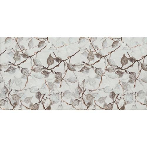 Domino D-Edello Leaves 22,3x44,8 dekor