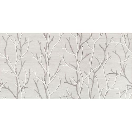 Domino D-Edello Tree 22,3x44,8 dekor
