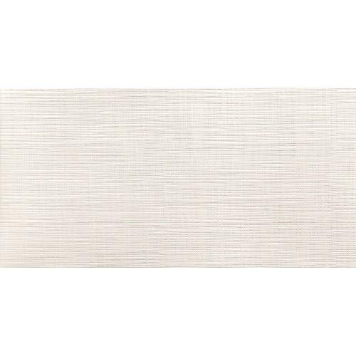 Domino S-Nesi White Str. 30,8x60,8 fali csempe