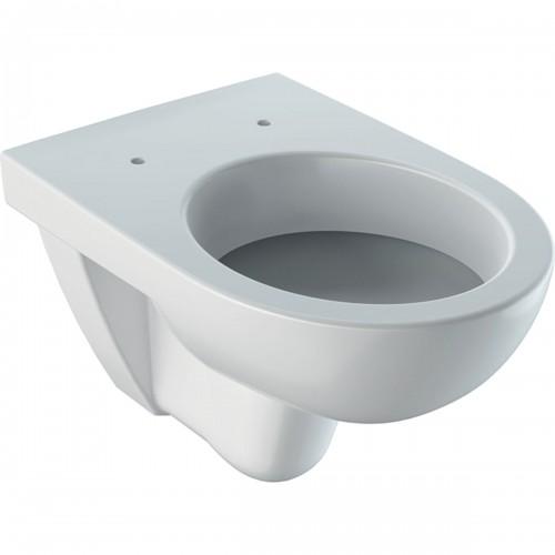 Geberit Selnova 500260011 fali WC