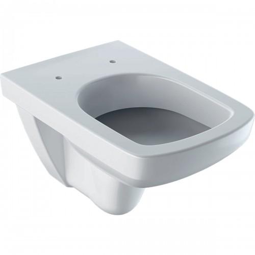 Geberit Selnova Square 500270011 fali WC