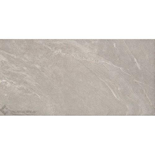 Opoczno Gres Arigato Grey 29,7x59,8 padlólap