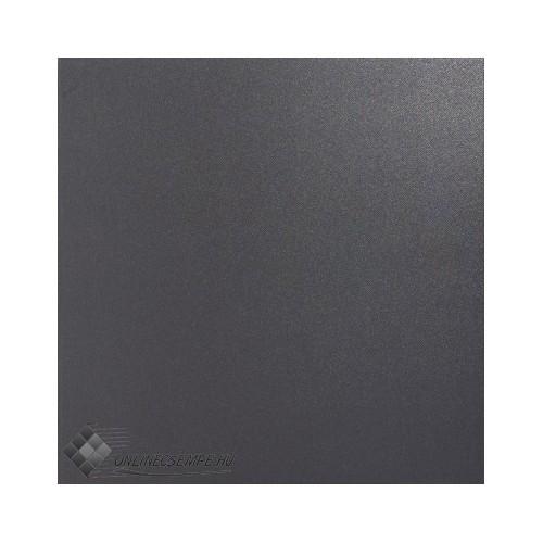 Domino Linea Antracite 33,3x33,3 padlólap