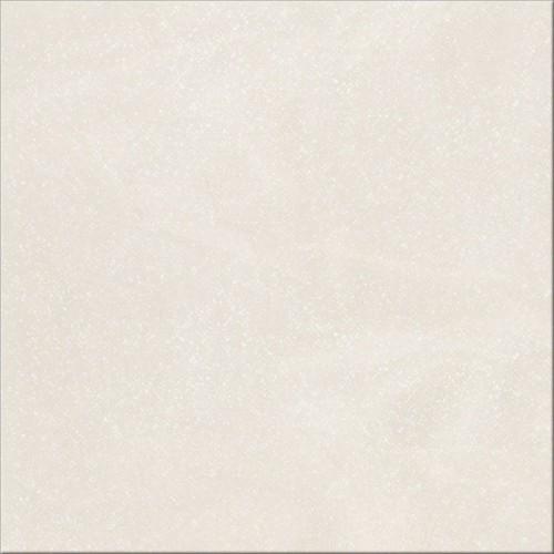 Opoczno Bazalto Cream 39,6x39,6 padlólap